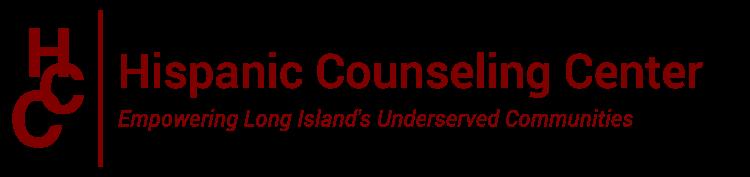 Hispanic Counseling Center logo